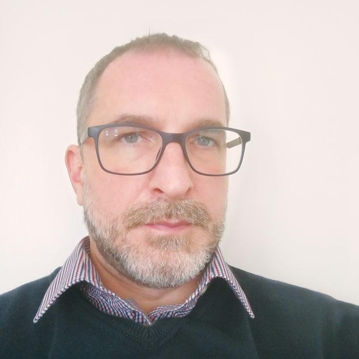 Radomir Vučković, Arterracotta doo