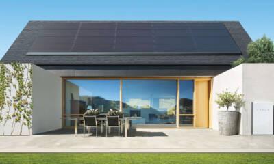 Solarni sistemi privatni objekti