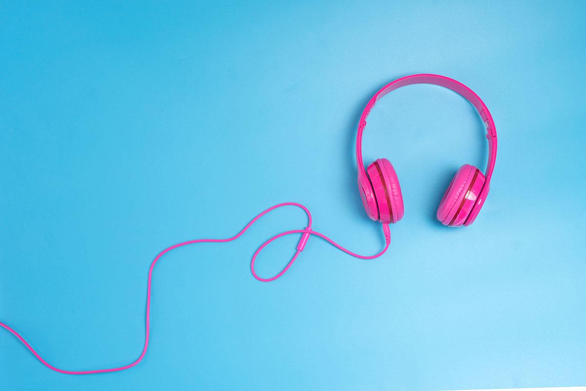 Kako se zaštititi od prekomerne buke - izolacija