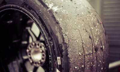guma automobila