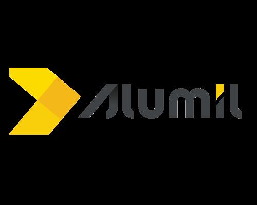 Alumil YU Industry a.d.
