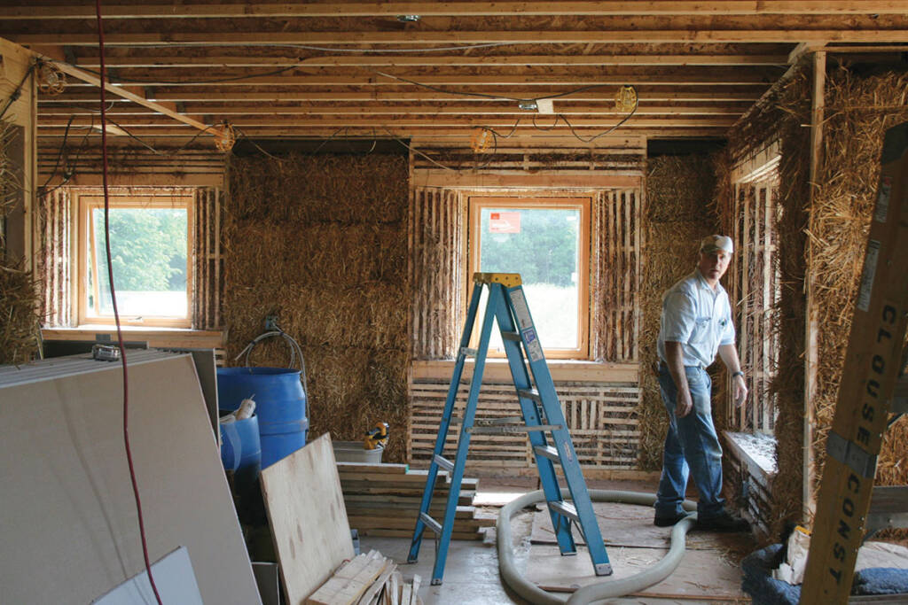 Renoviranje doma