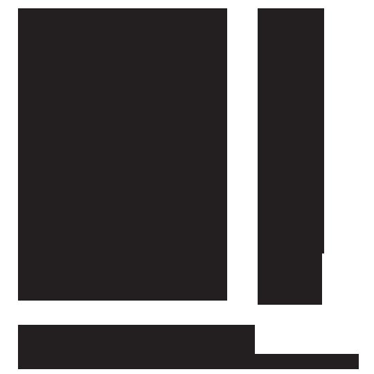 Novi Sad Evropska prestonica kulture 2021