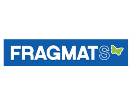 Fragmat S d.o.o. Šid