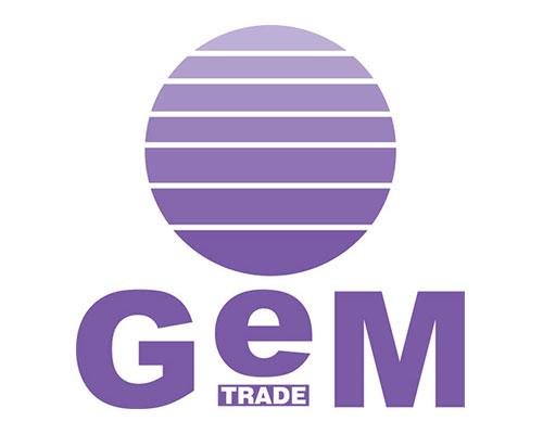 GEM Trade d.o.o.