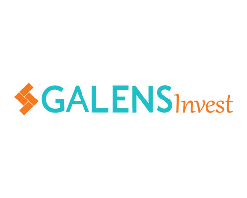 Galens Invest