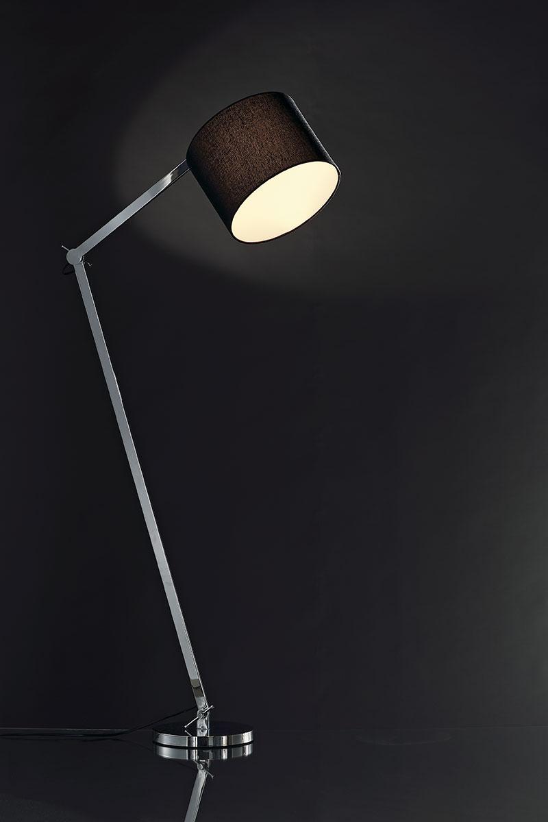 SLV - Struja svetiljke