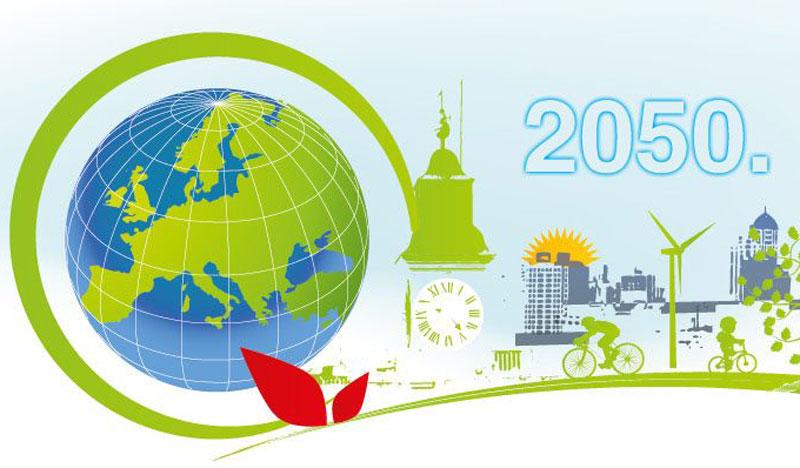 29. i 30. oktobra, održaće se XIII Međunarodni forum o čistim energetskim tehnologijama
