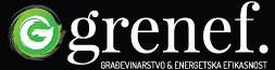 GRENEF