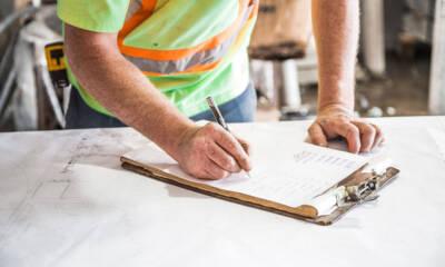 Procedura za izdavanje građevinske dozvole