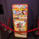 Smeg frižider, najskuplji eksponat na sajmu