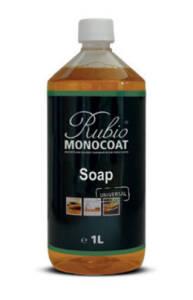 Rubio Monocoat Universal Soap