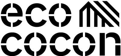 ECO cocon logo