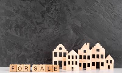 Kupovina stana u izgradnji, stanovi na prodaju