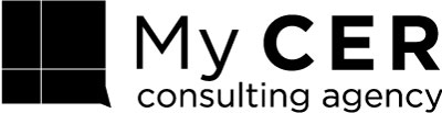 Mycer consulting