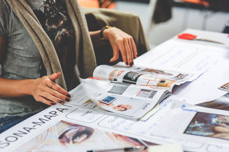 Specijalizovani časopisi