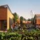 Ovo će biti najpametnije naselje na svetu (VIDEO)