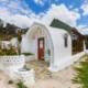 Dom visokih performansi – Samoodrživa kuća od blata u Australiji
