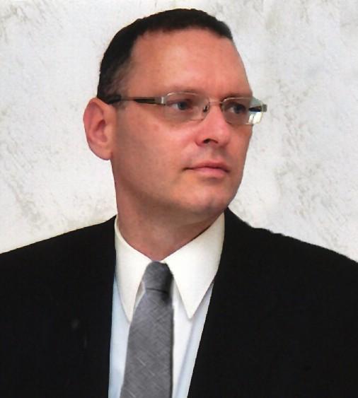 Luka Naglić