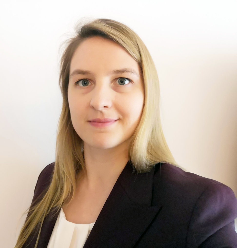 Victoria Renz-Kiefel