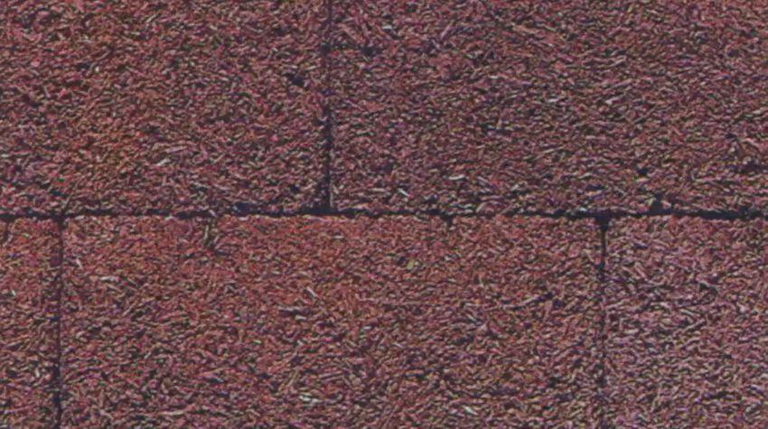 Cement-drvo materijali