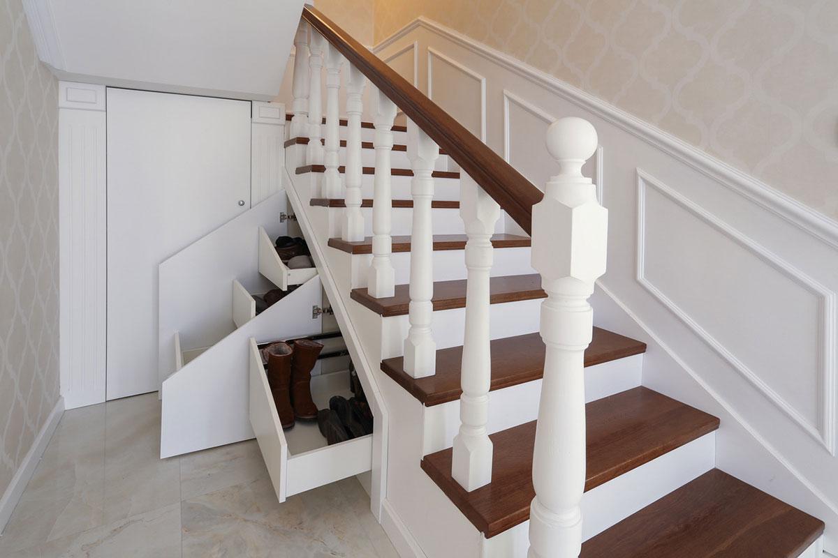 arhitekte su projektovale i realizovale kuću koja je omogućila porodici toplinu