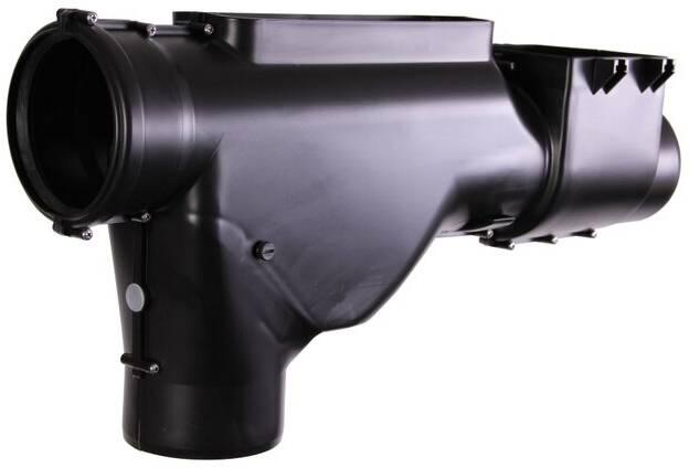 AS-PURAIN filter za kišnicu