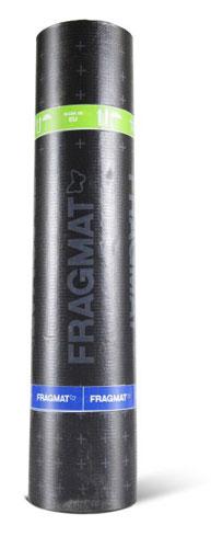 Fragmat S / Izoelast P5 FLL