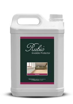 Rubio Pure Protect