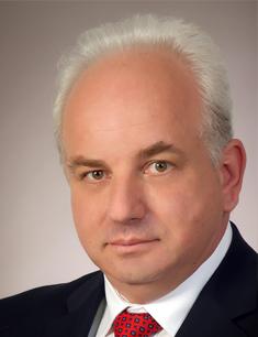 Prof. dr Petar Bulat