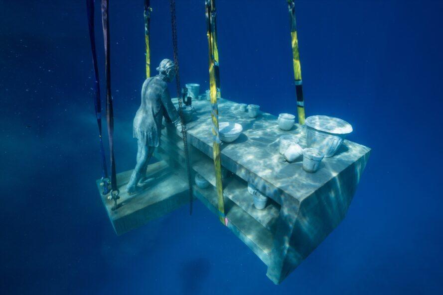 podvodni