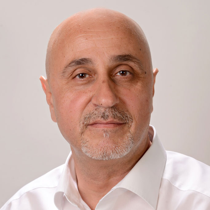 Nebojša Vasić, dipl.inž.građ. tehnički savetnik SINIAT-a (ETEX BUILDING PERFORMANCE) iz Sremske Kamenice