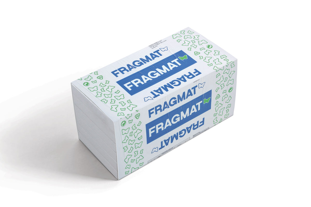 Fragmat S / EPS kutija