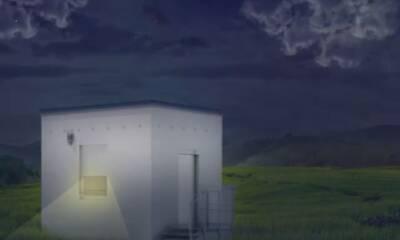 Baumit Viva Park - Noćno provetravanje prostorija
