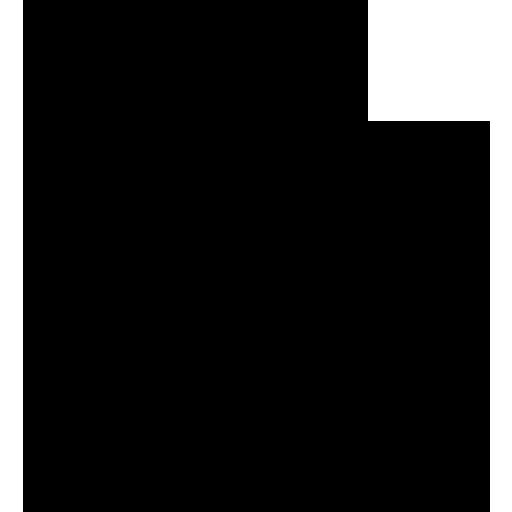 A4 studio logo