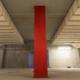 Protivpožarni kanali – pasivna zaštita od požara i dima