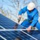Solarni paneli – ogledala budućnosti
