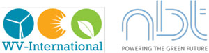 NBT i Windvision logo