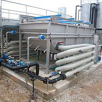 AS-FLOT – tretman otpadnih voda u prehrambenoj industriji