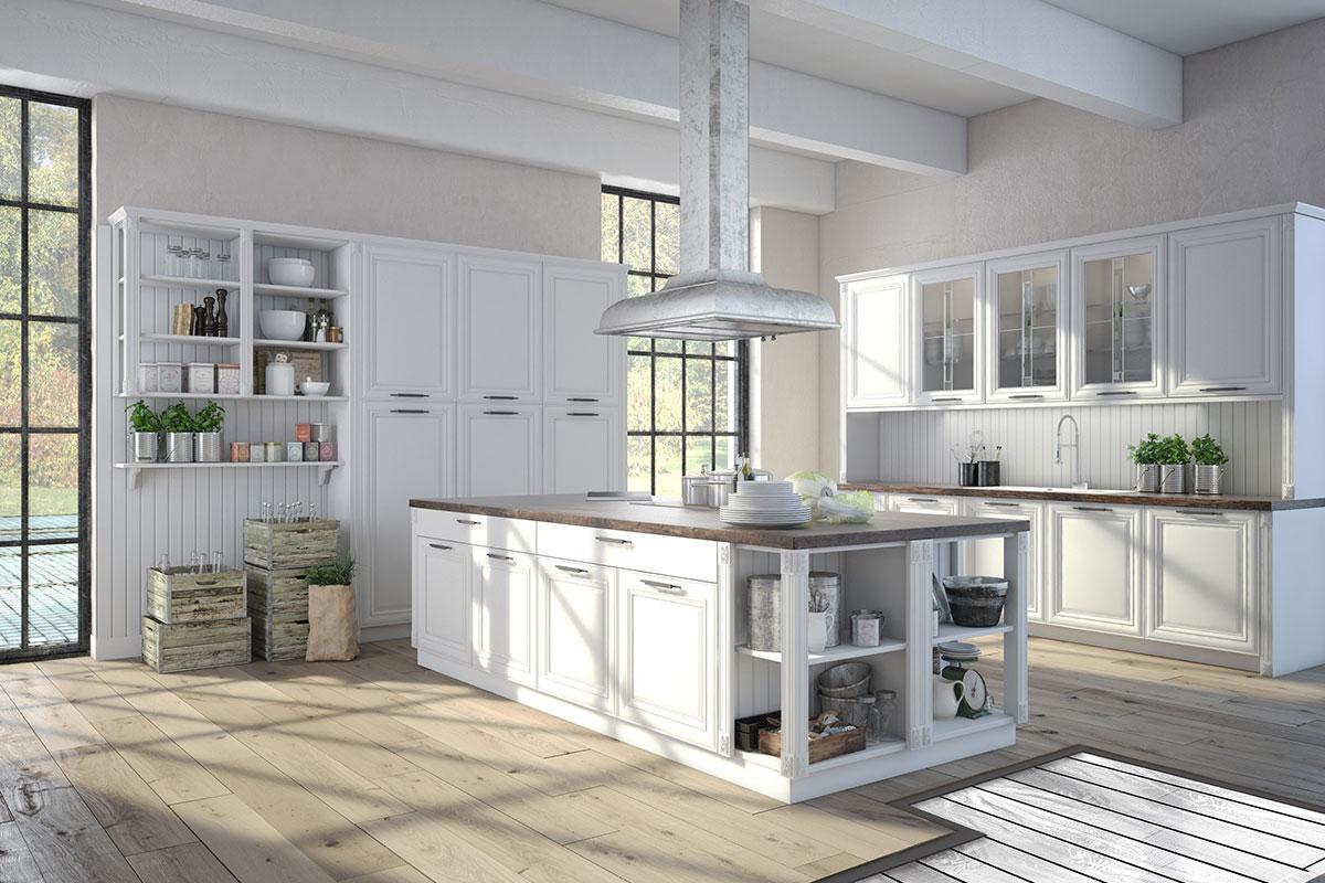 Enerset-elektricno-podno-grejanje-MILLICABLE-CLICK_kuhinja