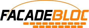 Facadebloc logo