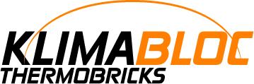 Klimabloc Thermobriks logo