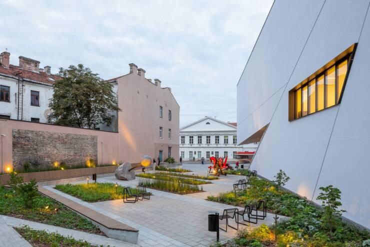 MO Muzej
