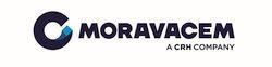 Logo Moravacem