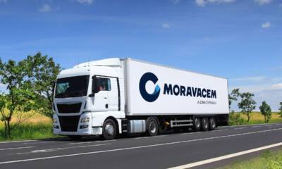 Moravacem