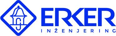 Erker Inženjering logo