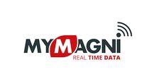 my magni logo