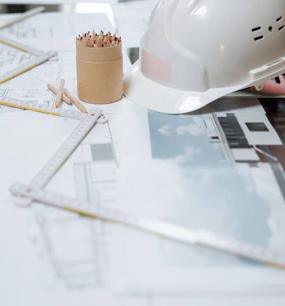Projektanti zgrada koriste numeričke podatke o zvučnim izolacionim svojstvima pregrada kojima se odvajaju prostorije da bi se obezbedio zvučni komfor