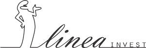 Linea Invest doo logo