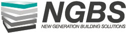 NGBS logo